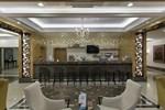 Отель Alba Resort Hotel