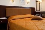 Отель Hotel Phaistos