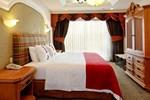 Отель Holiday Inn Queretaro-Centro Historico