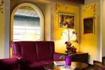Отель Hotel Rovereto