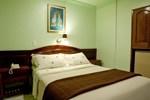 Отель Krystal Hotel
