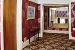 Отель Eagle House Hotel
