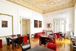 Мини-отель Spaccanapoli Comfort Suites
