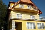 Гостевой дом Szamóca Vendégház
