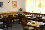 Pension Garni Pache's Gasthof