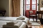 Гостевой дом Oporto Poets Hostel