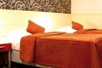 Отель Hotel Albellus