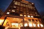Отель Beppu Hotel Seifu