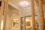 Отель White Mansion Boutique Hotel