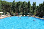 Camping Village Costa D'Argento