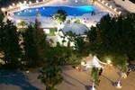 Отель Grand Hotel Stella Maris