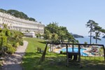 The Osborne Hotel