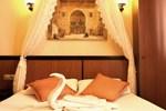 Гостевой дом Dreams Hotel