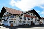 Гостевой дом Hotel Weinbauer