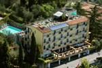 Отель Hotel Villa Smeralda