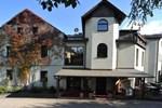 Гостевой дом Hotel Obere Mühle