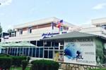 Отель Marea Neagra Hotel
