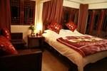 Lijiang San Nuo Hostel (Tong Fu)