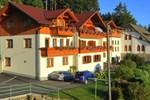 Гостевой дом Frühstückspension Götzfried-Hof