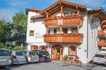 Мини-отель Hotel Sonnenhof Bed & Breakfast