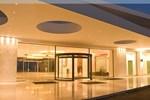 Отель Kolymbia Beach Hotel