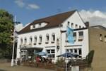 Отель Bayrischer Hof