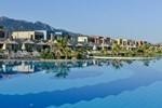 Отель Iberostar Odysseus