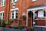 Willow House Bed & Breakfast
