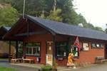 Отель Odda Camping