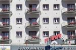 Hotel Garni Montaldi