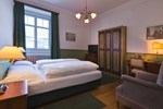 Отель Classic Hotel Am Stetteneck