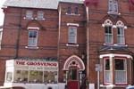 Гостевой дом The Grosvenor