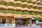 Отель Sun Palace Kyuyokan