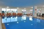 Отель Eftalia Aqua Resort