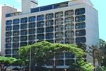 Отель Phenícia Bittar Hotel