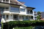 Viktoria Family Hotel