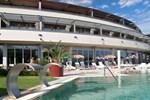 Отель Hotel Silver Resort