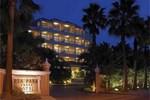 Отель Ria Park Garden Hotel