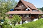 Гостевой дом Pension Bergseeblick