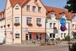 Hotel Restaurant Café Für Dich