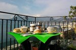 Мини-отель B&B Fronte Del Mare