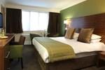 Отель Quality Hotel Boldon