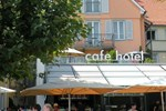 Отель Hotel Schreier am See