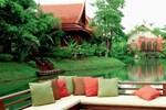 Отель At Panta Phuket