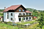 Гостевой дом Serena Guesthouse Bran