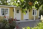Гостевой дом Villa Sol