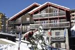 Отель Hotel Biancaneve