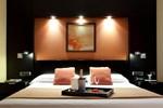Отель Hotel Intur Castellon