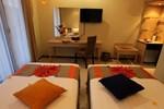 Отель Hotel Sriti Magelang