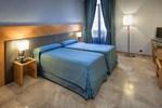Отель Hotel Del Mar